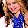 · Dancing with myself · {Dianna's relations} Dianna760