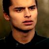 #Pide tu personaje {Skins} Sebastian13