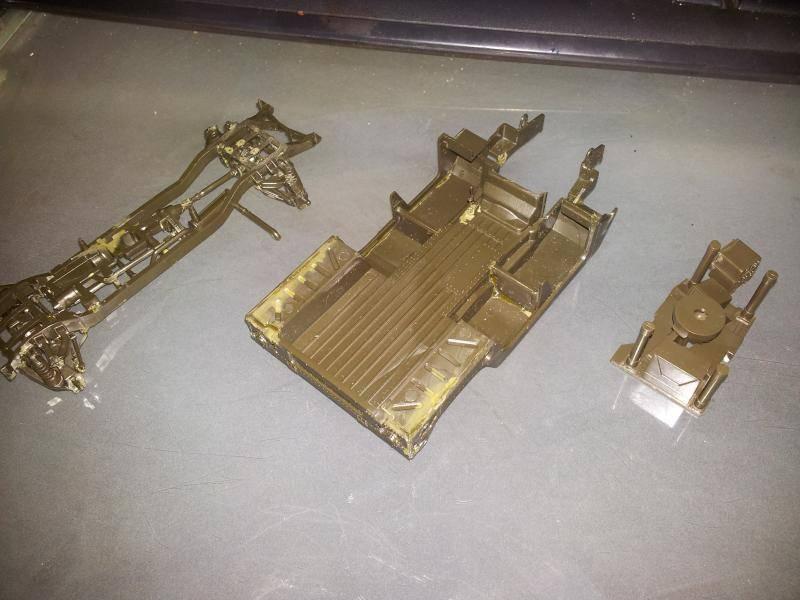 Hummer M242 1/35 20130529_020033
