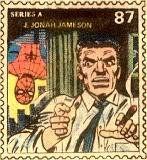 J. JONAH JAMESON 87