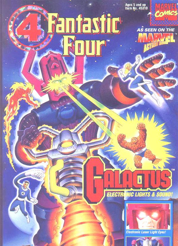 GALACTUS 9b2b80cf