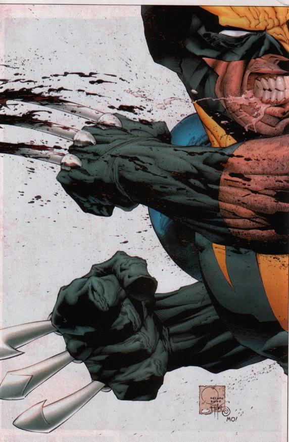 SERVAL ( Wolverine ) 48dc3a4f