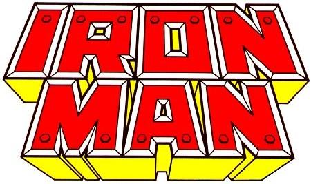 IRON MAN IronManVillains