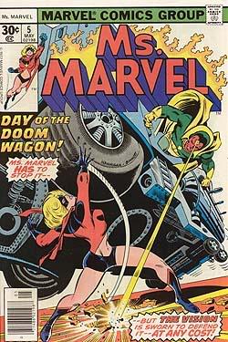 MISS MARVEL Ms-Marvel-005