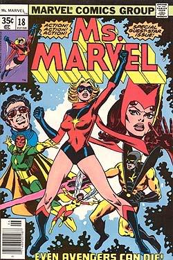 MISS MARVEL Ms-Marvel-018
