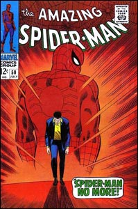 LE CAID ( Kingpin ) Amazing_spider_man_050