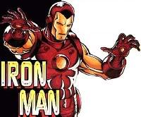 IRON MAN Iron_man_comic_bild