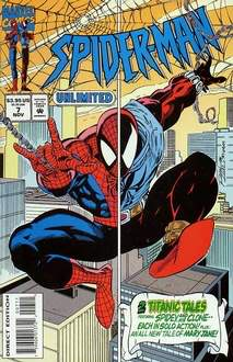 SCARLET SPIDER Spider-man_unlimited_007