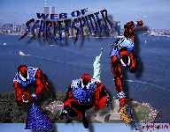 SCARLET SPIDER Sswpnycity2-th