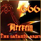 Arexem