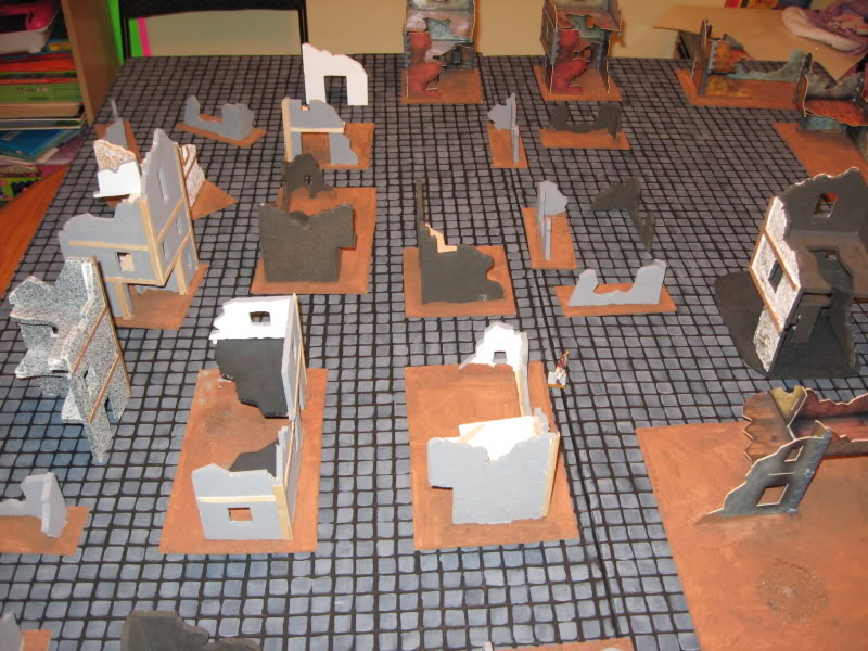 "Basic ""tabletop"" for Mordheim IMG_6072"