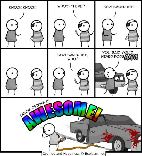 Humor grafico Scottmale42