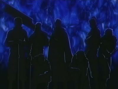 Seven Swordmen Normal_Naruto-Episode-154-Screensho