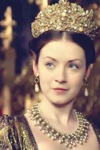 Elisabeth d'Alençon