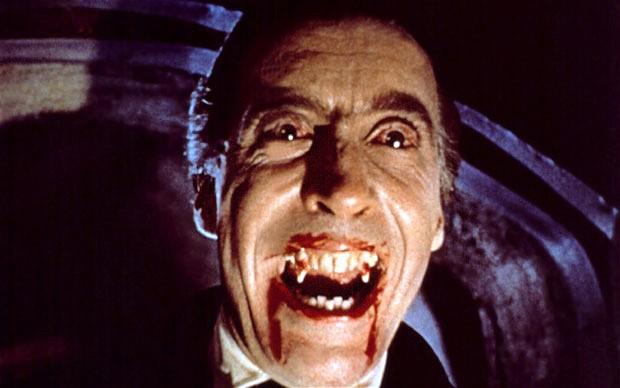 VAMPIROS , LEYENDAS.......... Dracula195813_zpsfeb09e70