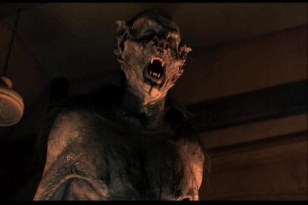 """otherkin - ¿Existen otherkin que se identifiquen con criaturas menos """"gráciles y bellas""""? Dracula39_zpsaa9ee375"""