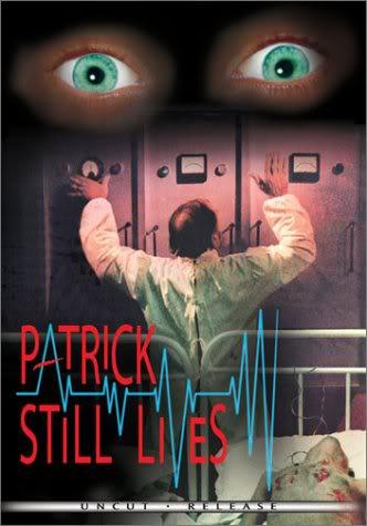 Trailer de Patrick 2013 (REMAKE) Patrick1