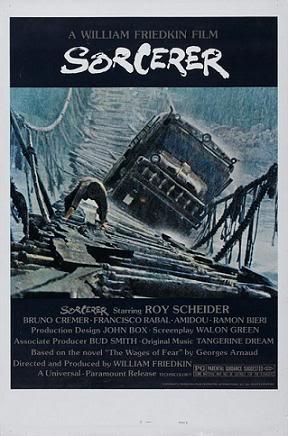 Films du mois d'Avril 2011 Sorcerer1