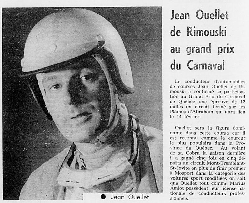 Vielles publicitées de course au Québec 004