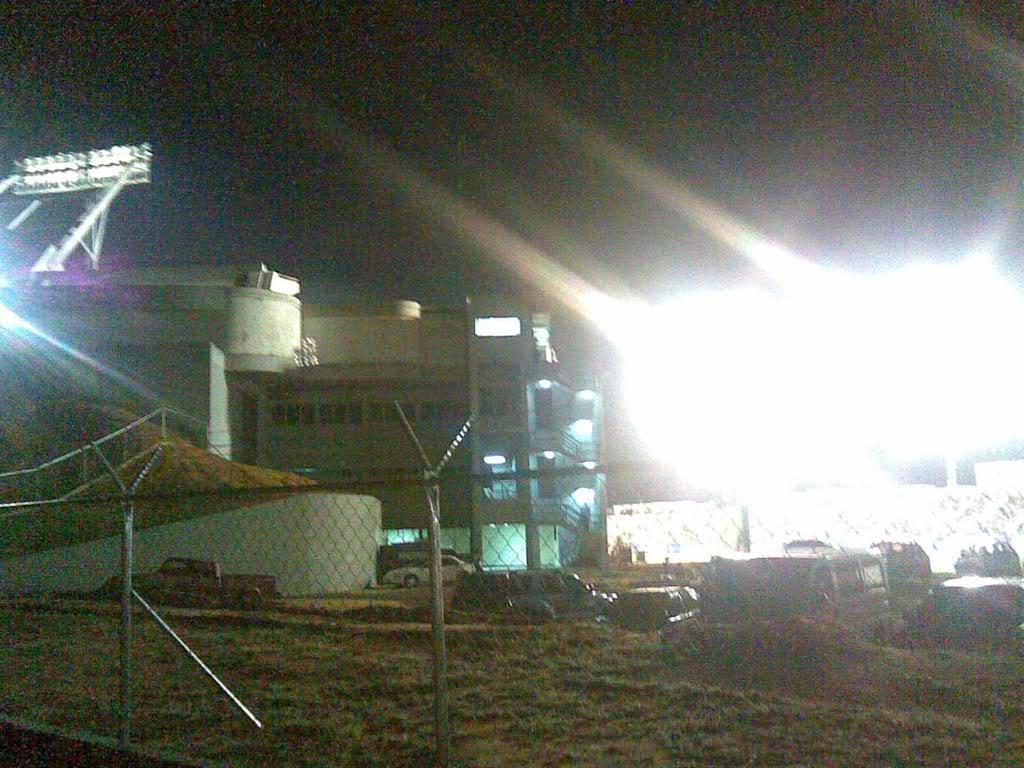 Estadios de Beisbol Profesinal Venezolano - Página 7 Image