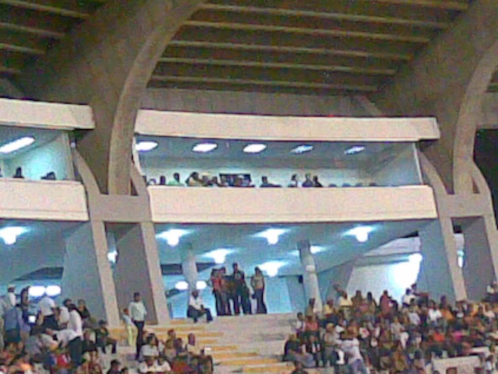 Estadios de Beisbol Profesinal Venezolano - Página 7 Imagen003-1