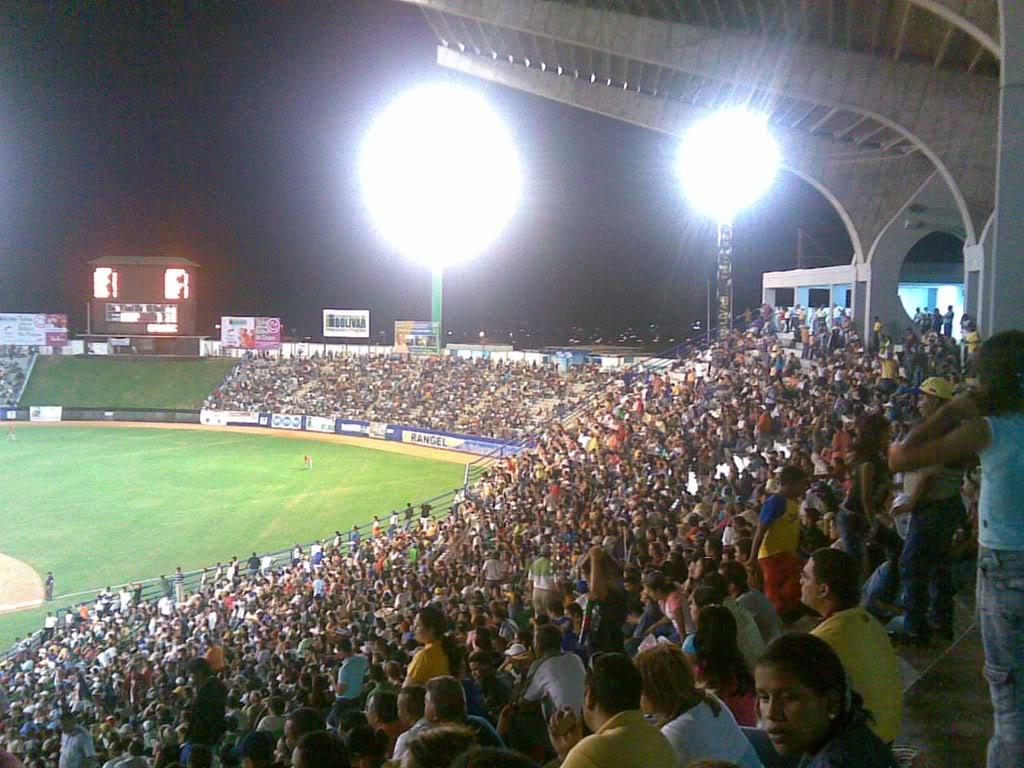 Estadios de Beisbol Profesinal Venezolano - Página 7 Imagen004-1
