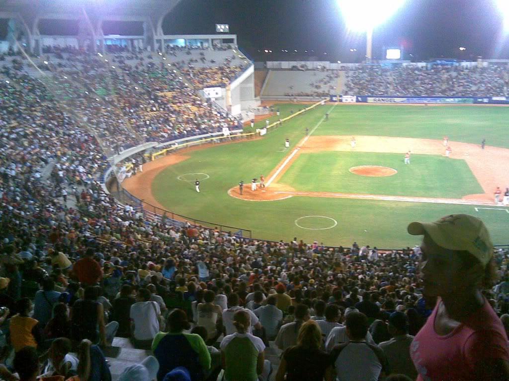 Estadios de Beisbol Profesinal Venezolano - Página 7 Imagen006