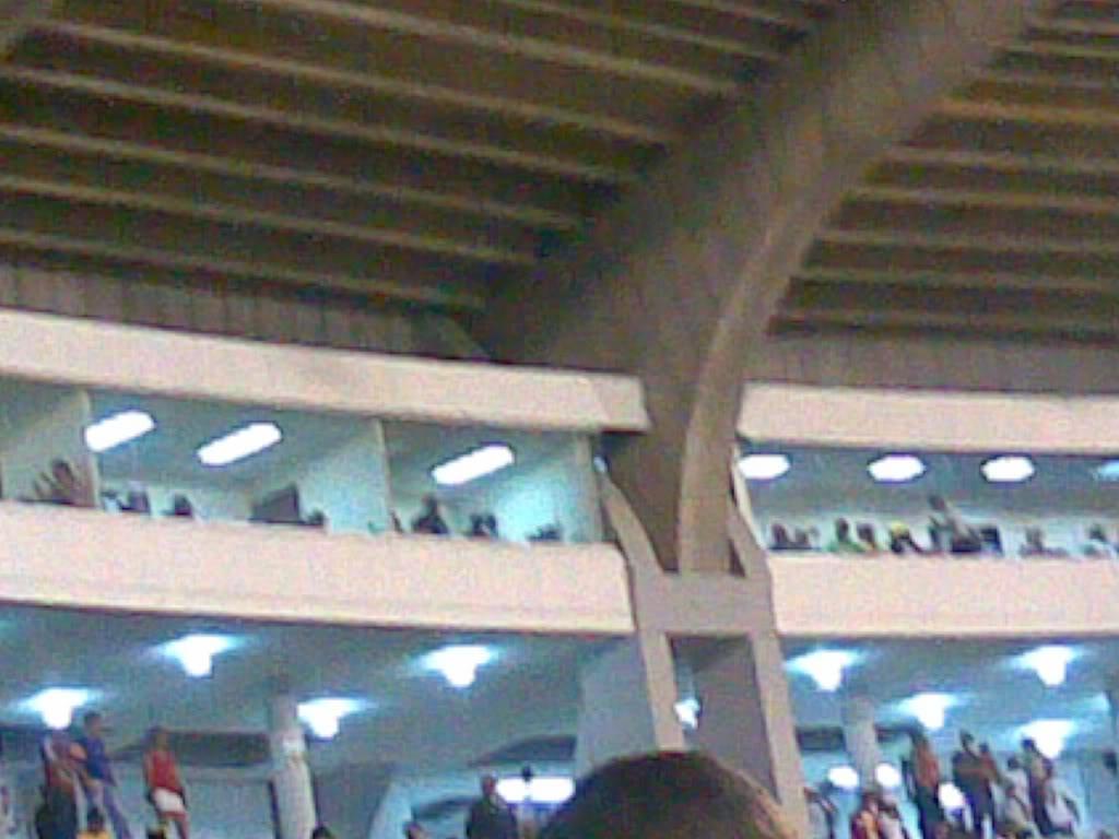 Estadios de Beisbol Profesinal Venezolano - Página 7 Imagen008