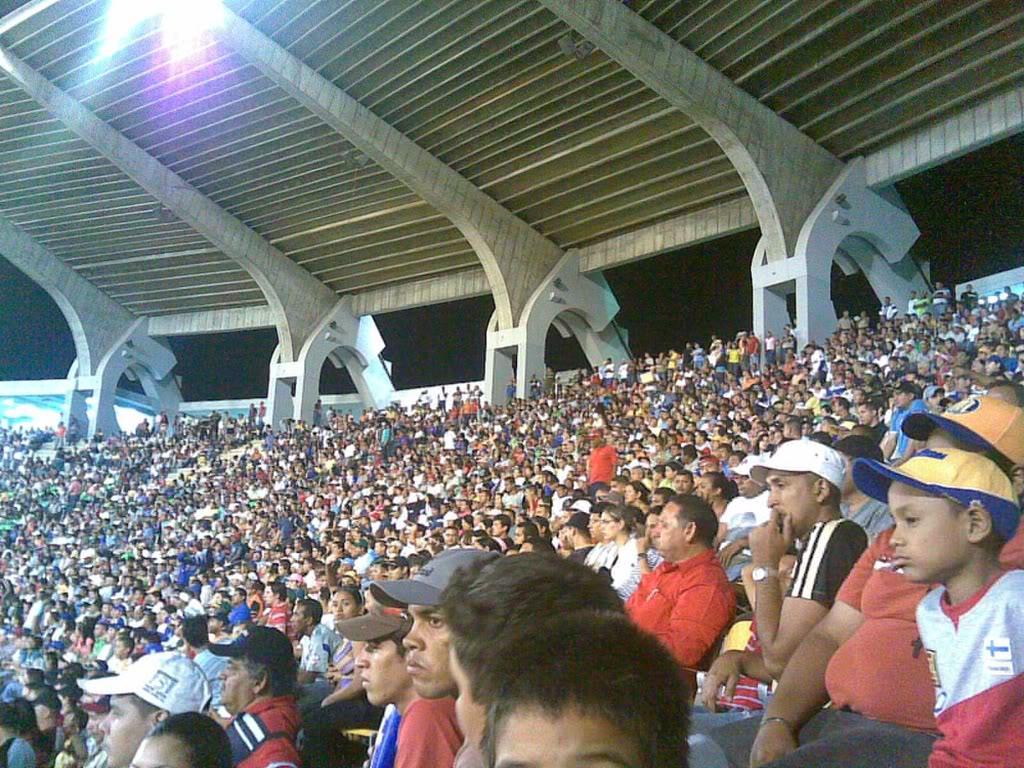 Estadios de Beisbol Profesinal Venezolano - Página 7 Imagen009