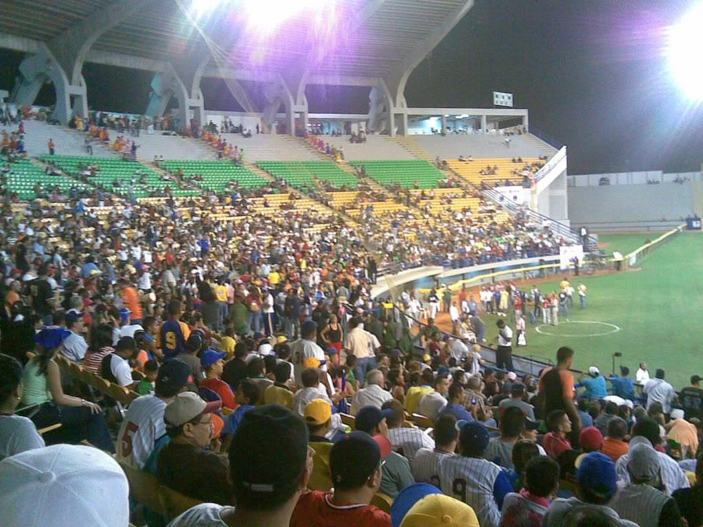 Estadios de Beisbol Profesinal Venezolano - Página 7 Imagen012