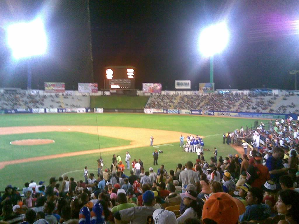 Estadios de Beisbol Profesinal Venezolano - Página 7 Imagen013