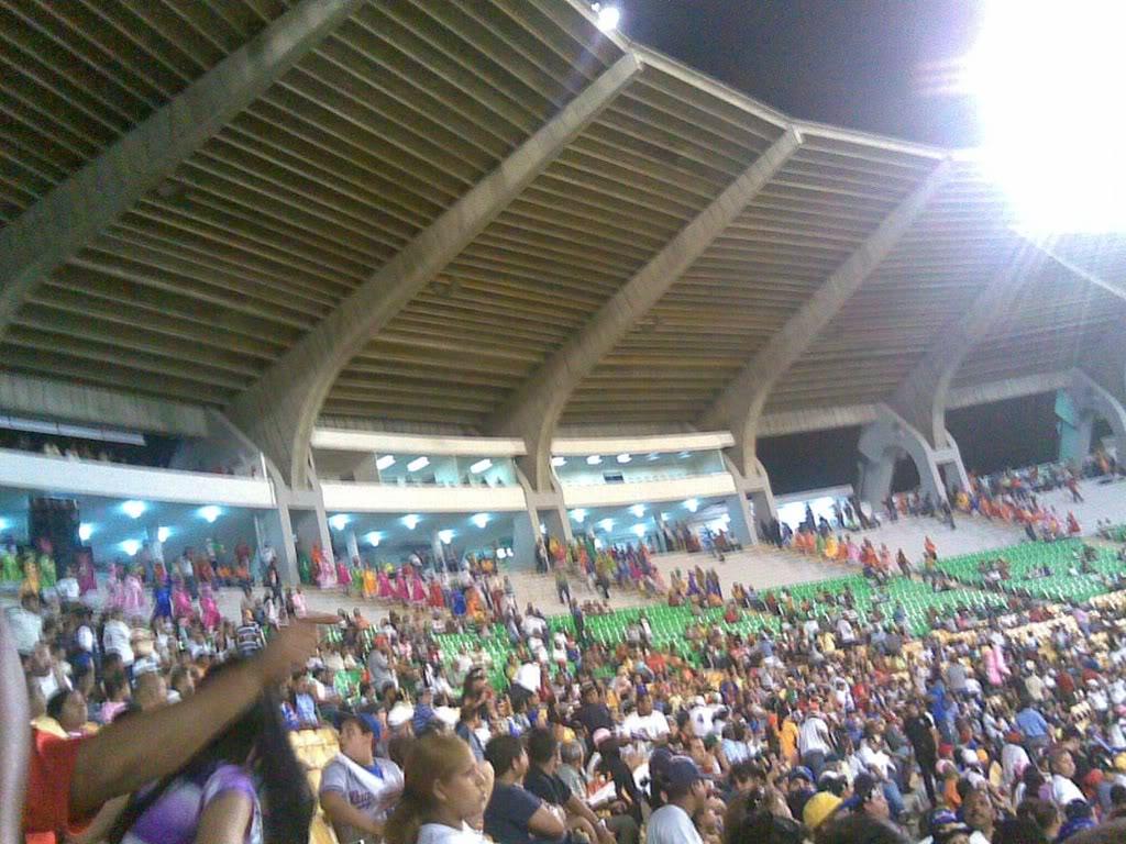 Estadios de Beisbol Profesinal Venezolano - Página 7 Imagen014