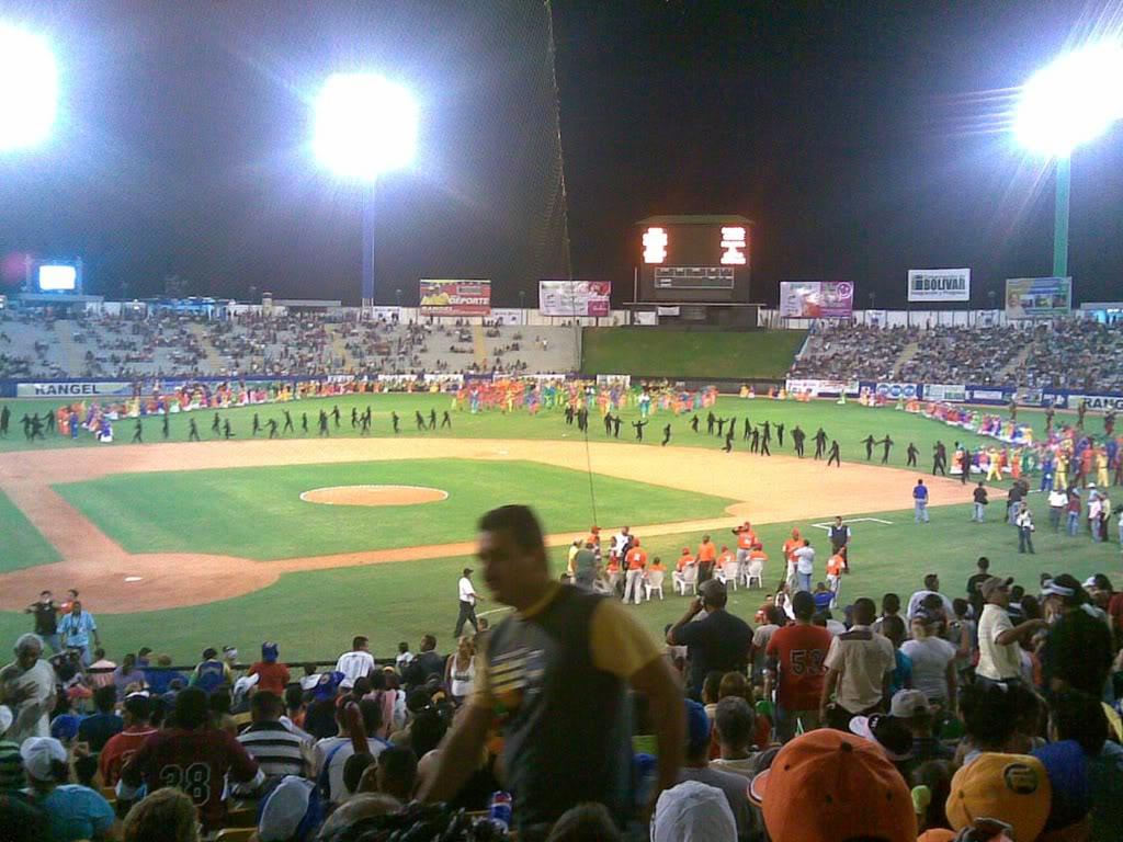 Estadios de Beisbol Profesinal Venezolano - Página 7 Imagen016