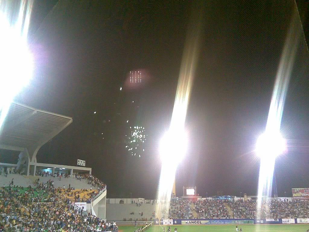 Estadios de Beisbol Profesinal Venezolano - Página 7 Imagen017