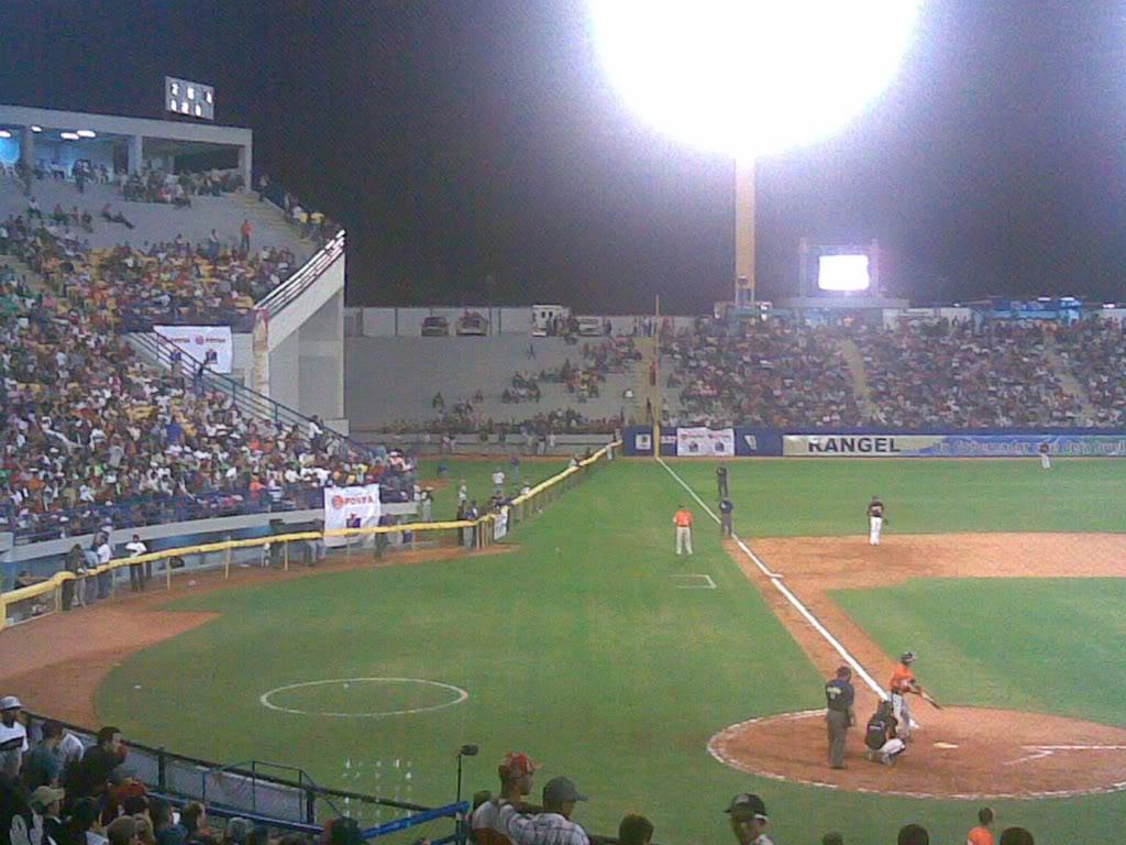Estadios de Beisbol Profesinal Venezolano - Página 7 Imagen018