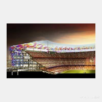 Proyecto de Estadios Internacionales - Página 2 Nou-camp-nou-04