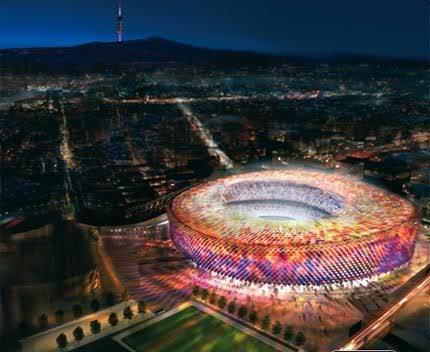Proyecto de Estadios Internacionales - Página 2 Foto_14233