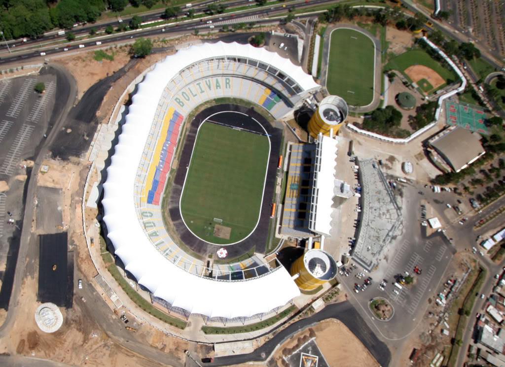 Estructuras Deportivas Img1542bj9