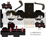 Anime paper Toys Th_3337792935_d4791c94b4_b