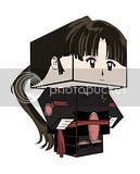 Anime paper Toys Th_SANGOANIMEPAPERTOY2