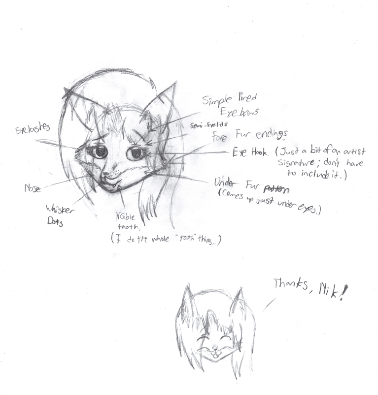 This is my own Character Drawings - Page 6 JuneFaceforNik