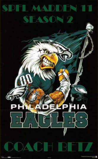 PAST SUPERBOWL WINNERS NEWFP4107Philadelphia-Eagles-Posters