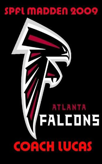 PAST SUPERBOWL WINNERS NEWatlanta-falcons-1
