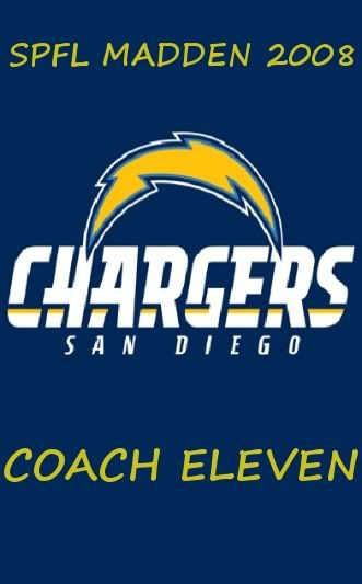 PAST SUPERBOWL WINNERS San-Diego-ChargersNEW