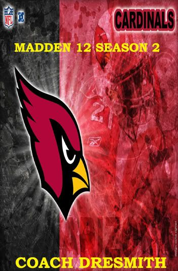 PAST SUPERBOWL WINNERS Arizona-cardinals-wallpaper-151copy