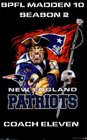 PAST SUPERBOWL WINNERS NewFP4115New-England-Patriots-Posters