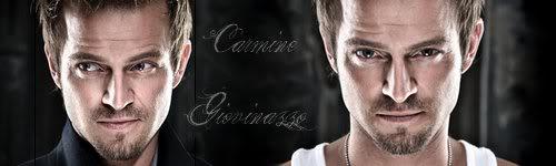 News générales Carminekit3b
