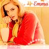 An Icon a Day... Emma-avatar
