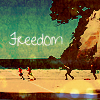 An Icon a Day... - Page 3 Freedom-1