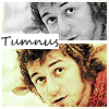 An Icon a Day... - Page 2 Tumnus